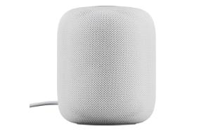 Apple HomePod als Zentrale