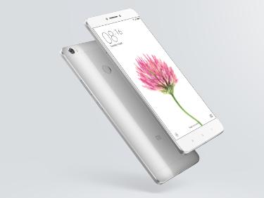 Geräte von Xiaomi