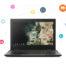 Bildungstechnologie von Lenovo