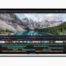 MacBook Pro 16 Zoll Retina