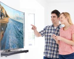 Multimedia & Entertainment
