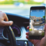 1Control Garagen und Toröffner für Smartphone