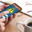 Drei Warn-Apps, die Sie kennen sollten
