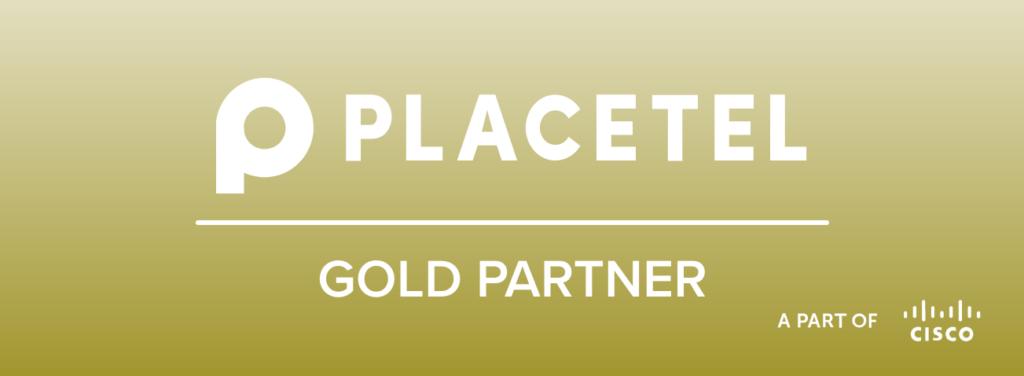 Marini Placetel Cold Partner
